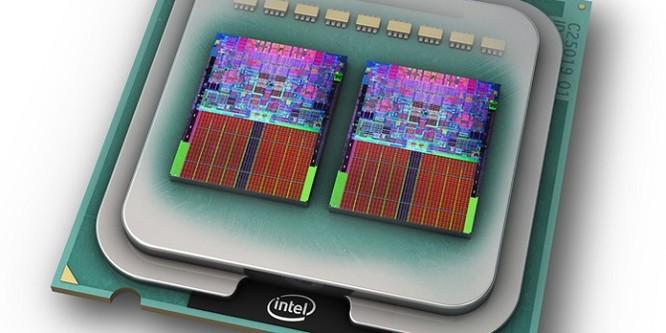 CPU 2 nhân và 4 nhân khác gì nhau? ảnh 2