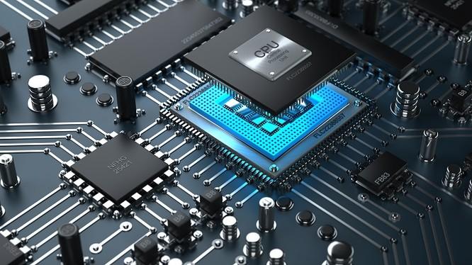 CPU 2 nhân và 4 nhân khác gì nhau? ảnh 3