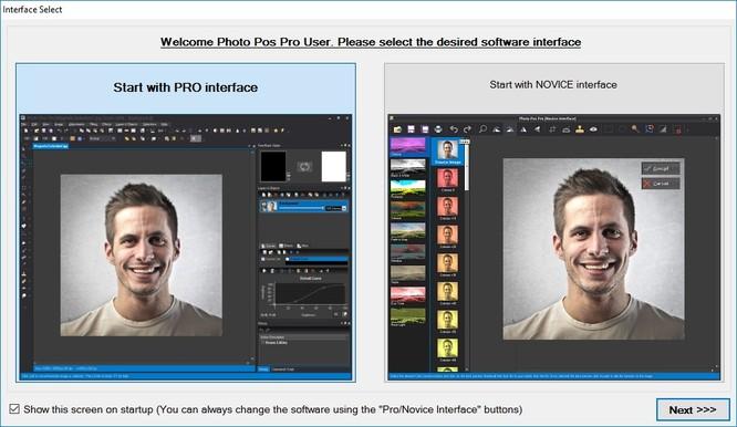 Top 5 phần mềm miễn phí thay thế Photoshop ảnh 5