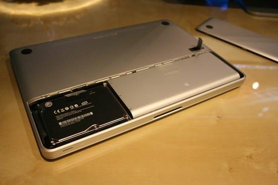 Làm thế nào để giảm nhiệt độ trên laptop? ảnh 3