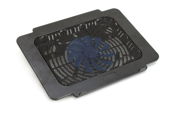 Làm thế nào để giảm nhiệt độ trên laptop? ảnh 4