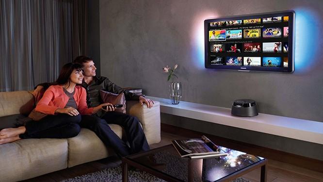 Clip TV được cấp giấy phép cung cấp dịch vụ truyền hình OTT ảnh 2