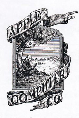 Đồng sáng lập Apple... chưa từng sở hữu sản phẩm nào của công ty mình ảnh 1