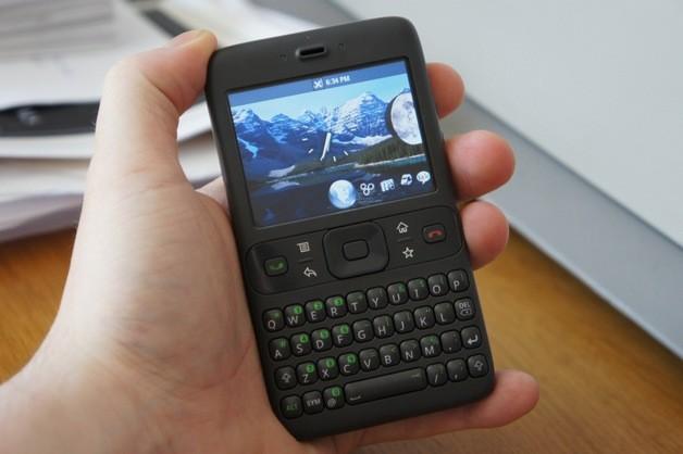 Không phải iOS, Android mới là kẻ đã giết chết Windows Phone ảnh 1