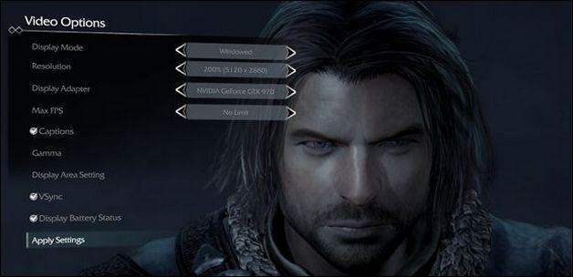 Cách chơi game PC ở độ phân giải cao hơn mức hỗ trợ của màn hình nhờ Supersampling ảnh 7