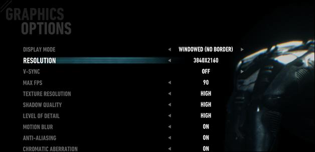 Cách chơi game PC ở độ phân giải cao hơn mức hỗ trợ của màn hình nhờ Supersampling ảnh 9