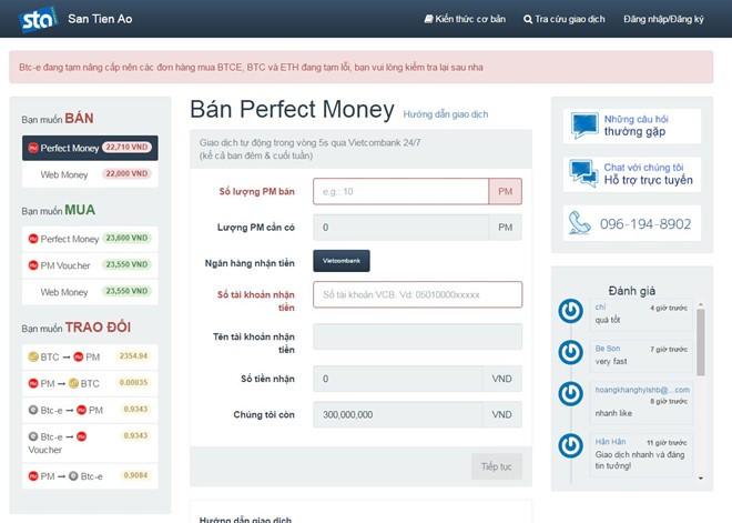 Sập sàn Bitcoin: Dân đầu tư Việt kẻ hoảng loạn, người lạc quan ảnh 2