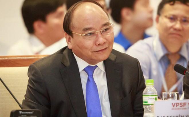 Thủ tướng nói về việc người Việt chi 3 tỷ USD mua nhà tại Mỹ ảnh 1