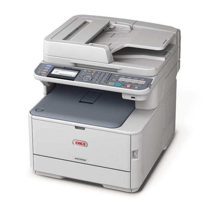 Máy photocopy hoạt động như thế nào? ảnh 1