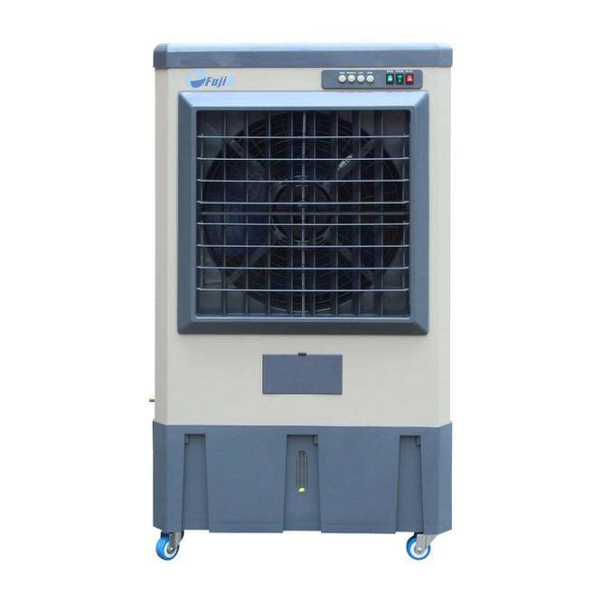 FujiE ra mắt loạt máy làm mát không khí tại Việt Nam, giá từ 5 triệu đồng ảnh 1