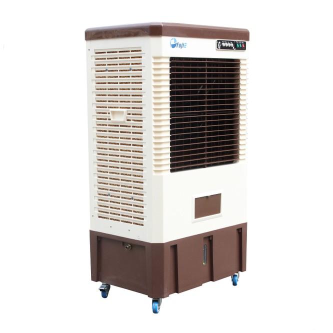 FujiE ra mắt loạt máy làm mát không khí tại Việt Nam, giá từ 5 triệu đồng ảnh 2