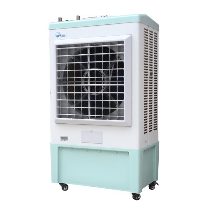 FujiE ra mắt loạt máy làm mát không khí tại Việt Nam, giá từ 5 triệu đồng ảnh 3