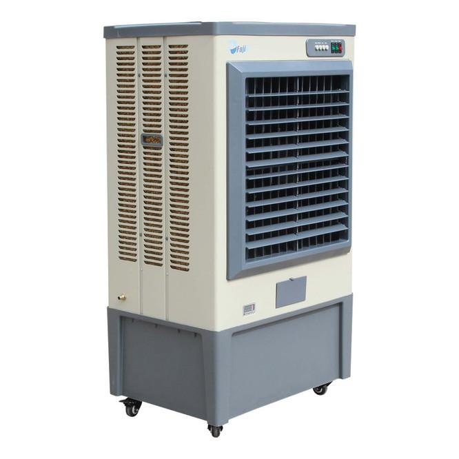 FujiE ra mắt loạt máy làm mát không khí tại Việt Nam, giá từ 5 triệu đồng ảnh 4