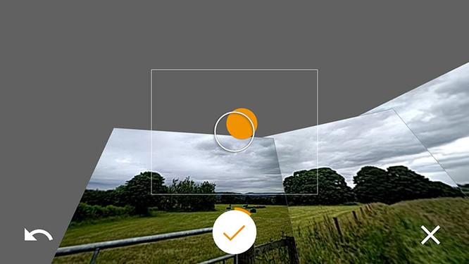 Tìm hiểu các cảm biến trên smartphone và cách chúng hoạt động ảnh 3