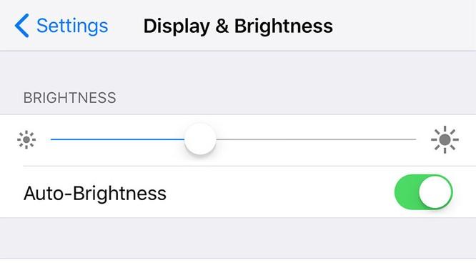 Tìm hiểu các cảm biến trên smartphone và cách chúng hoạt động ảnh 8