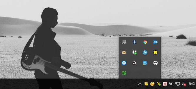Cách tắt máy tính Windows, Mac từ xa bằng smartphone ảnh 4