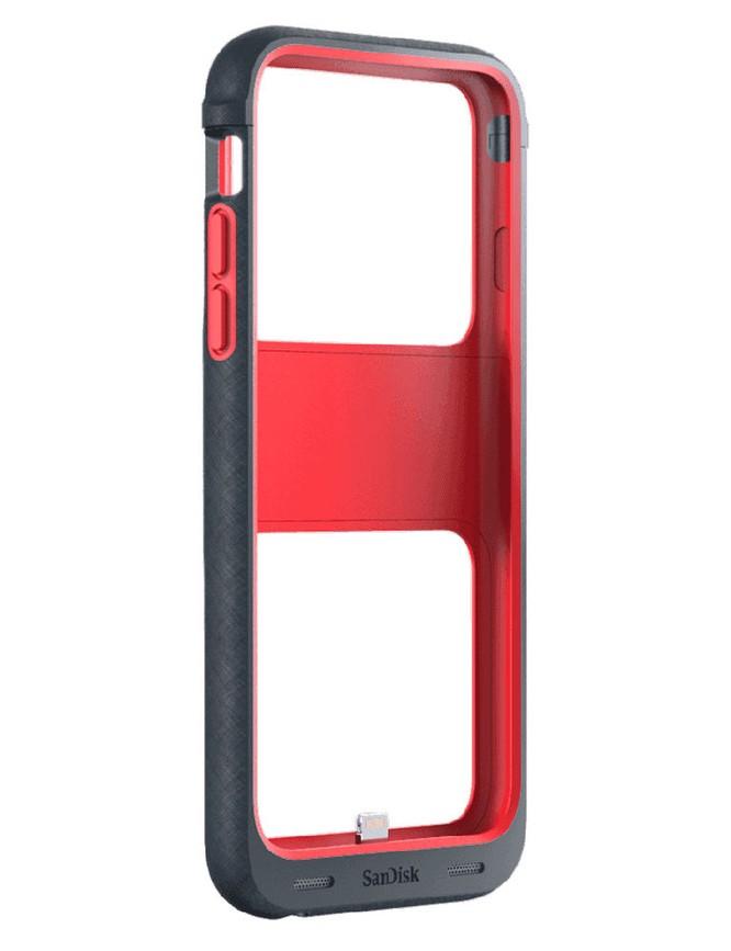 Làm thế nào để tăng dung lượng lưu trữ cho iPhone? ảnh 2
