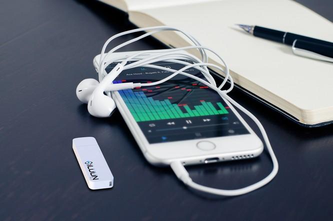 Làm thế nào để tăng dung lượng lưu trữ cho iPhone? ảnh 7