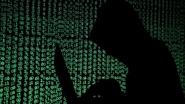 Equifax bị rò rỉ dữ liệu, 143 triệu người Mỹ trở thành nạn nhân ảnh 1