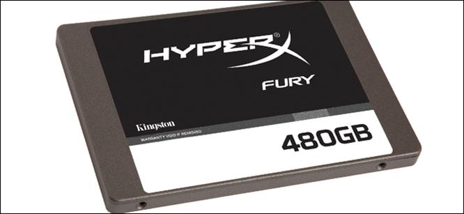 Tuổi thọ tối đa của ổ cứng SSD là bao lâu? ảnh 2