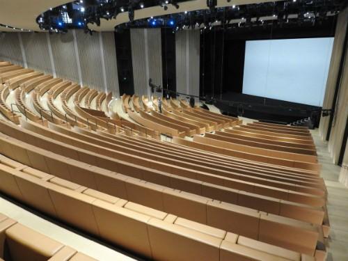 bi-mat-ben-trong-steve-jobs-theater-4