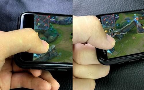 tai-sao-iphone-x-la-smartphone-choi-game-tot-nhat-4