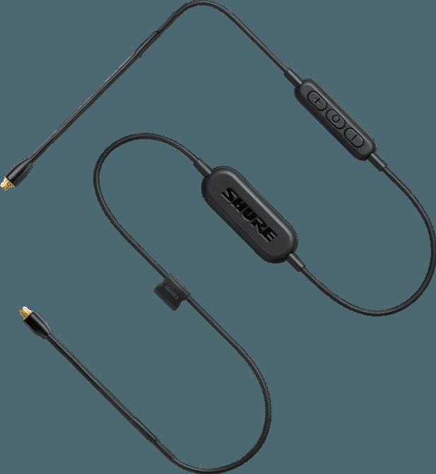 Shure tung ra 2 tai nghe Bluetooth đầu tiên giá 100 USD ảnh 1