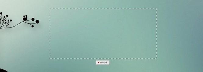 5 ứng dụng quay phim màn hình định dạng GIF cho Windows 10 ảnh 4