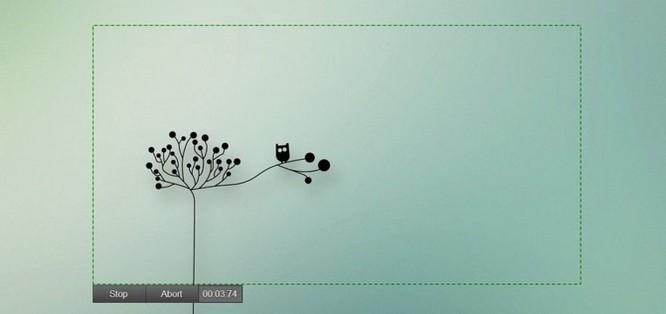 5 ứng dụng quay phim màn hình định dạng GIF cho Windows 10 ảnh 8