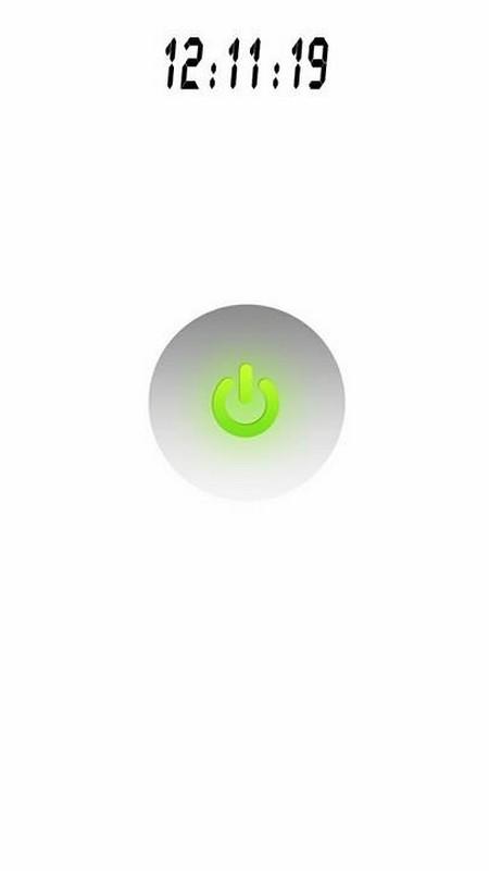 Tuyệt chiêu kích hoạt nhanh đèn flash trên smartphone bằng cách lắc thiết bị ảnh 4