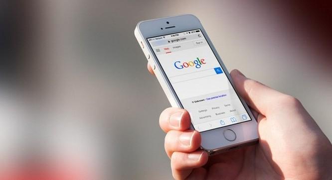 Chính sách mới của Google sẽ là động lực cho các nhà xuất bản ảnh 2