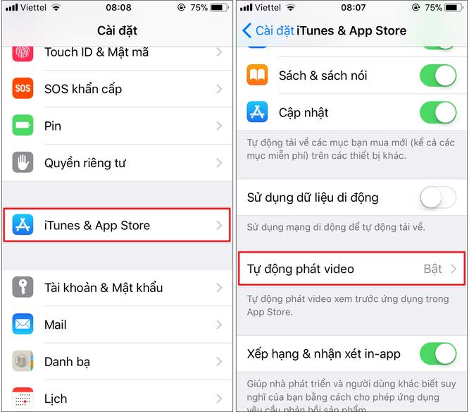 Cách xử lý 5 thay đổi phiền hà nhất trên iOS 11 ảnh 1