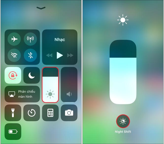 Cách xử lý 5 thay đổi phiền hà nhất trên iOS 11 ảnh 6