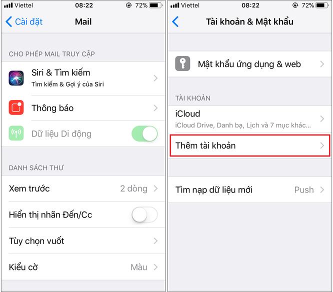 Cách xử lý 5 thay đổi phiền hà nhất trên iOS 11 ảnh 7