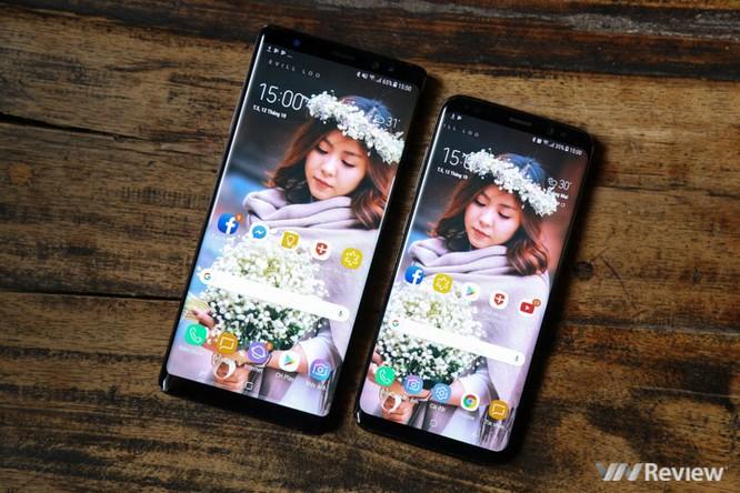 Tại sao người dùng ngày càng ít hứng thú với smartphone mới? ảnh 5