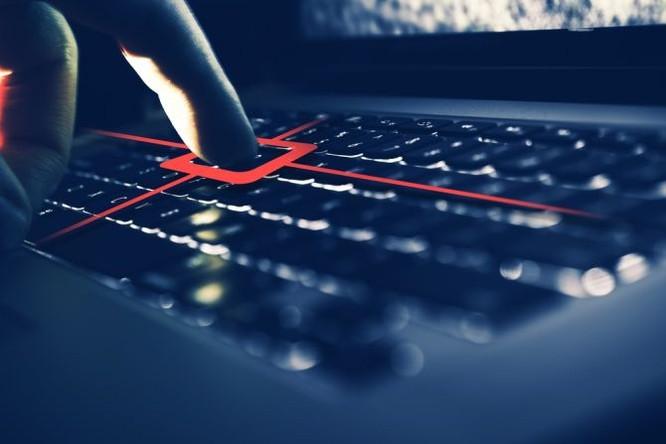 7 thủ đoạn đánh cắp mật mã phổ biến nhất thế giới ảnh 4