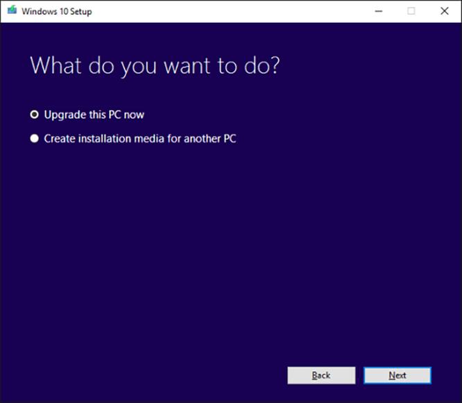 5 bước giải quyết các vấn đề liên quan Windows Update ảnh 5
