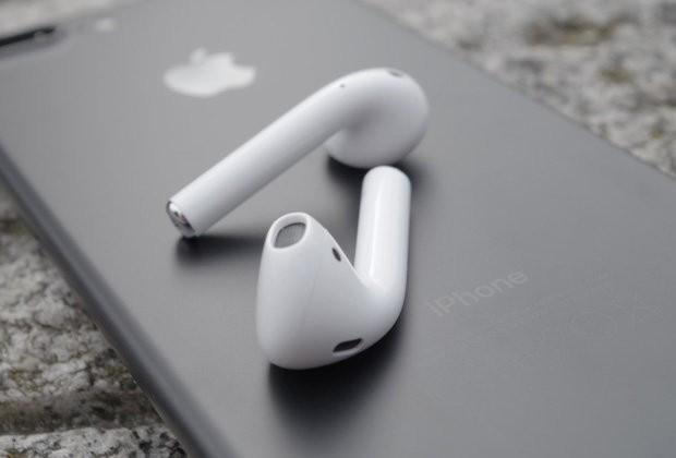 Tại sao loại bỏ giắc cắm tai nghe là một ý tưởng tốt? ảnh 1