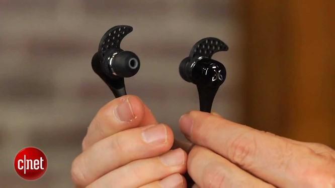 Tại sao loại bỏ giắc cắm tai nghe là một ý tưởng tốt? ảnh 2