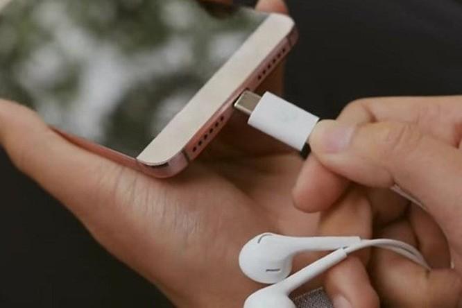 Tại sao loại bỏ giắc cắm tai nghe là một ý tưởng tốt? ảnh 6