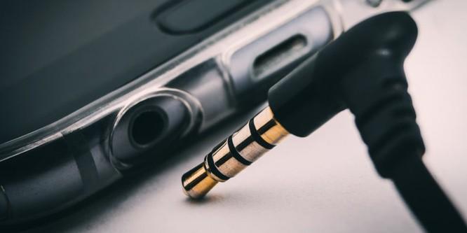 Tại sao loại bỏ giắc cắm tai nghe là một ý tưởng tốt? ảnh 7
