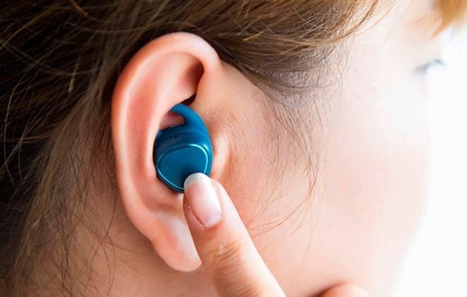 Tại sao loại bỏ giắc cắm tai nghe là một ý tưởng tốt? ảnh 8