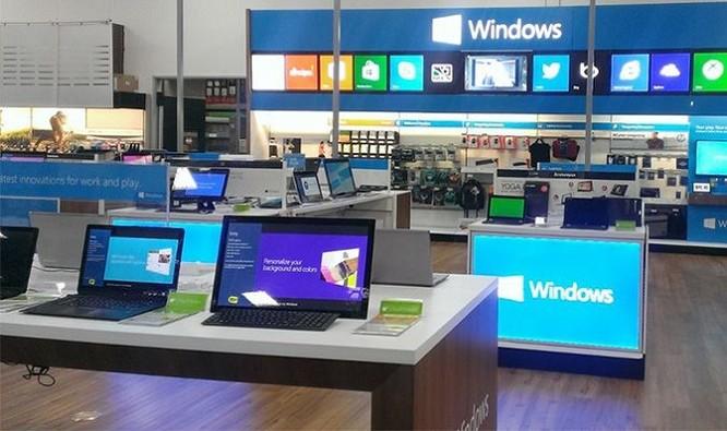 """Mua laptop mới, đừng bao giờ để """"giá khởi điểm"""" làm mờ mắt! ảnh 2"""