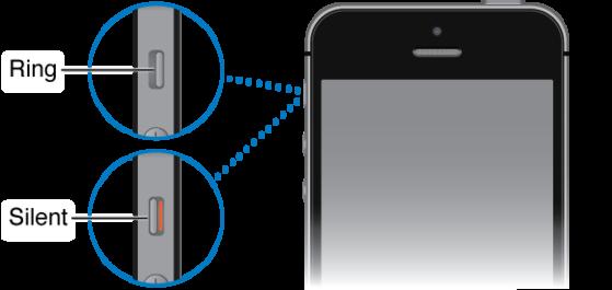Cách tắt âm thanh khi chụp ảnh trên iPhone ảnh 1