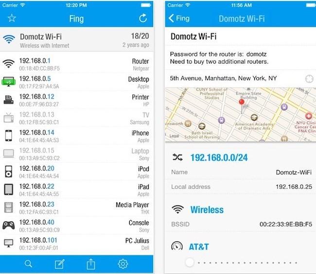 4 cách tăng tốc trình duyệt Safari trên iPhone ảnh 4