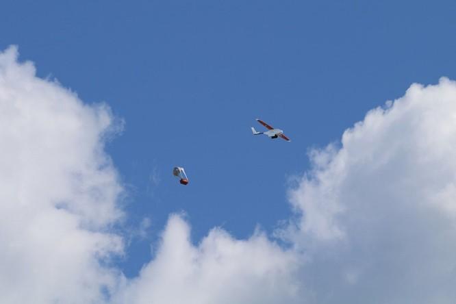 Startup dung drone chuyen mau den nhung noi heo lanh nhat hinh anh 8