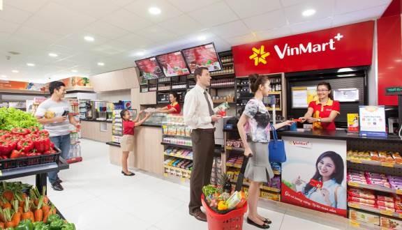 Amazon vào Việt Nam: Sức ép hay cơ hội của doanh nghiệp nội? ảnh 1