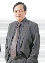 Ông Trần Lục Lang giữ chức Chủ tịch HĐQT Bảo hiểm BIDV ảnh 1