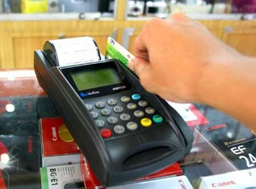 Đến nay, vụ du khách đi ăn quẹt thẻ mất gần 700 triệu đồng đã được xử lý ổn thỏa