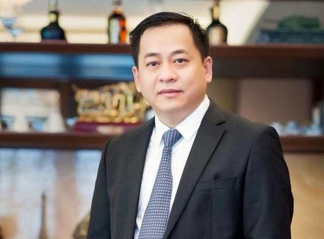 Điều tra bổ sung vụ án Ngân hàng Đông Á liên quan Vũ 'nhôm' ảnh 1